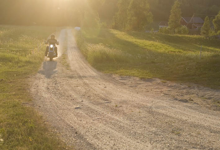 spetalen single speed)